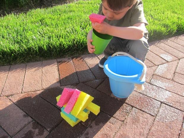 DIY sponge (8)