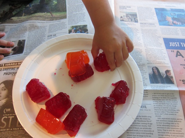 Jello block (6)
