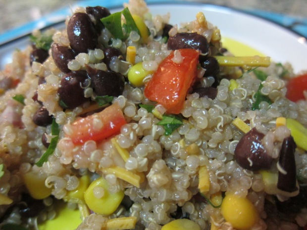 Black Bean Quinoa.JPG