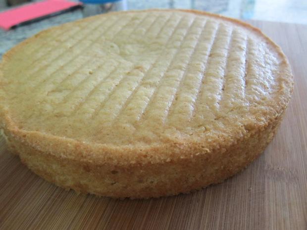 Crab Cake (1)