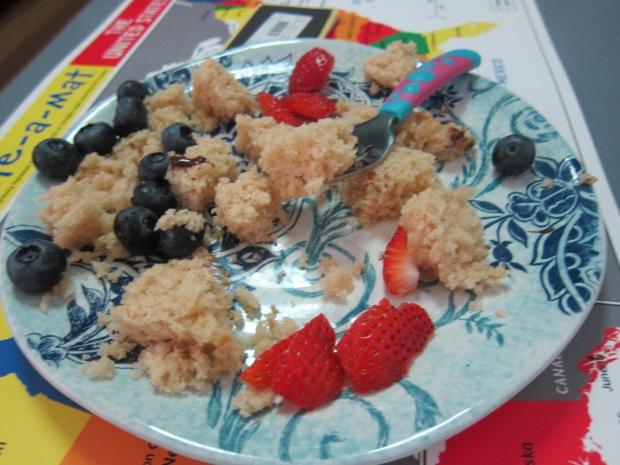 Crab Cake (4)