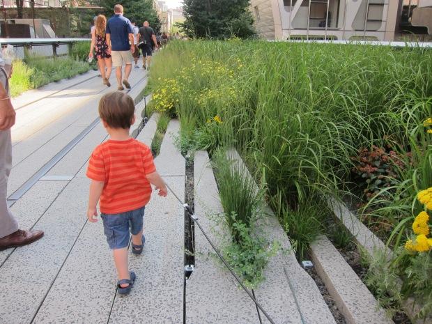 Highline (4)