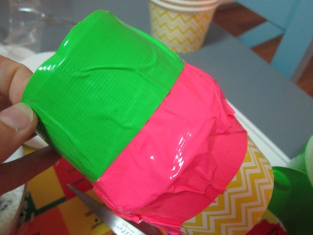 Watermelon Maraca (2)