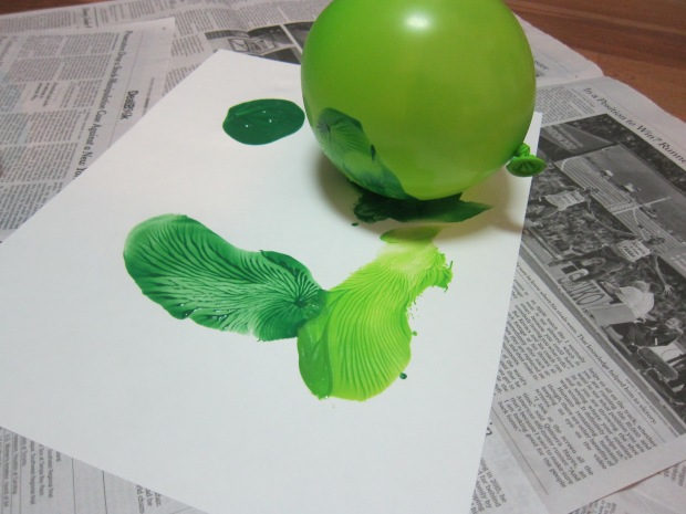 Balloon Paint (3)