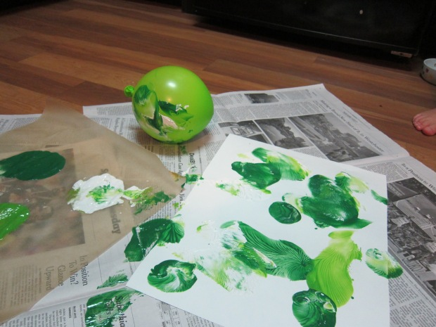 Balloon Paint (4)