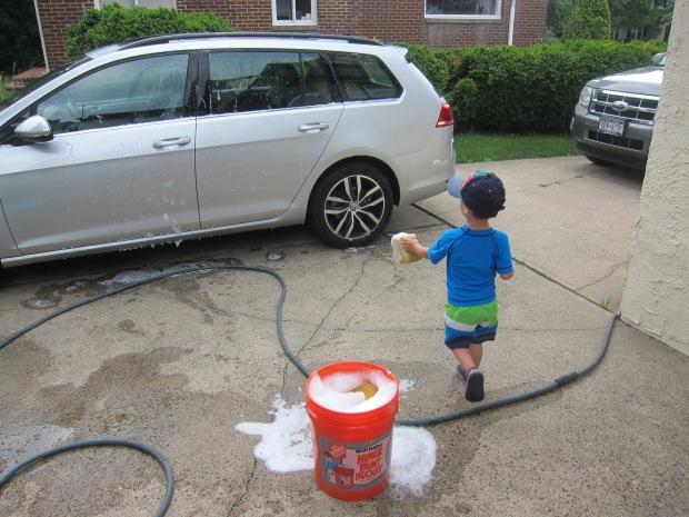 car wash (1).JPG