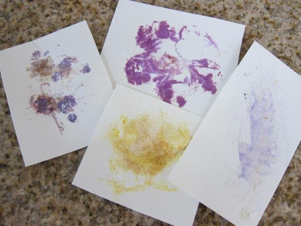 Flower Prints (6)