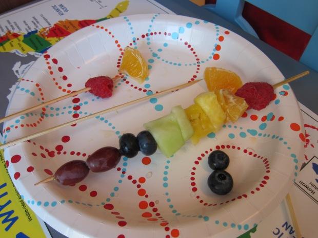 Rainbow Kebabs (3)