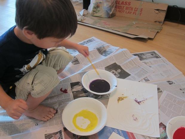 Salt Painting (4)
