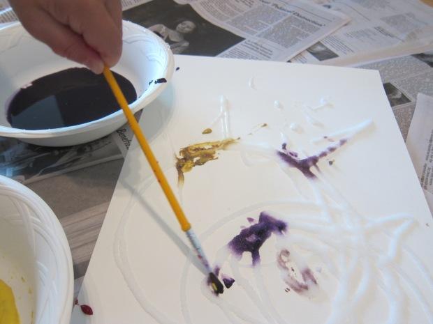 Salt Painting (5)