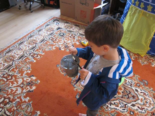 Bucket Drum (4)