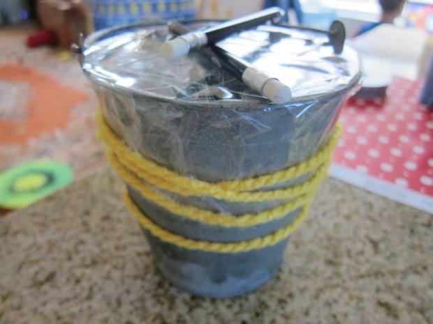 Bucket Drum (6).JPG