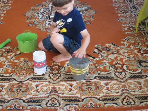 Bucket Drum (7)
