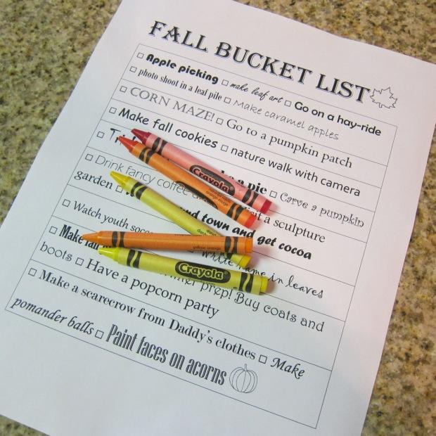 Fall Bucket (1)