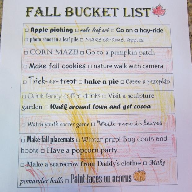 Fall Bucket (3)