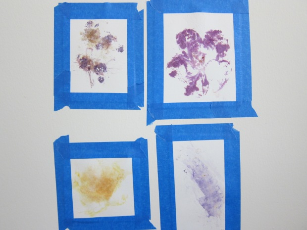 Flower Prints (7)