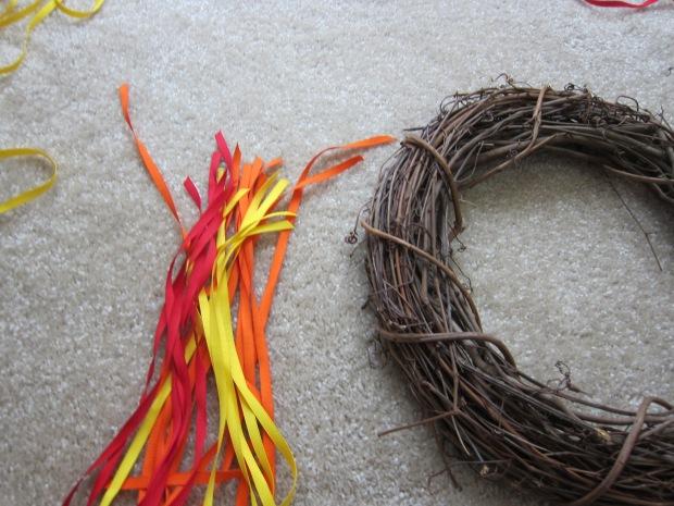 Kindness Wreath (2)