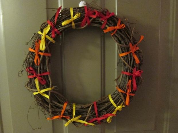 Kindness Wreath (7)