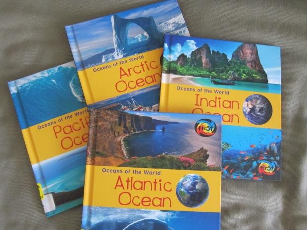 LP Oceans (20)