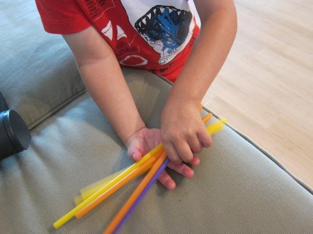 Straw Flute (1)