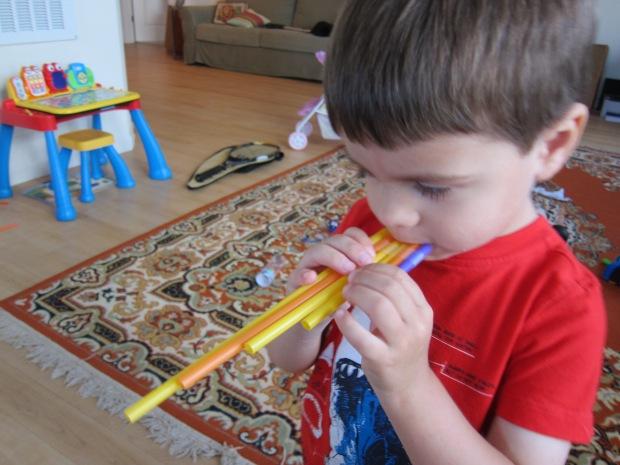 Straw Flute (4).JPG