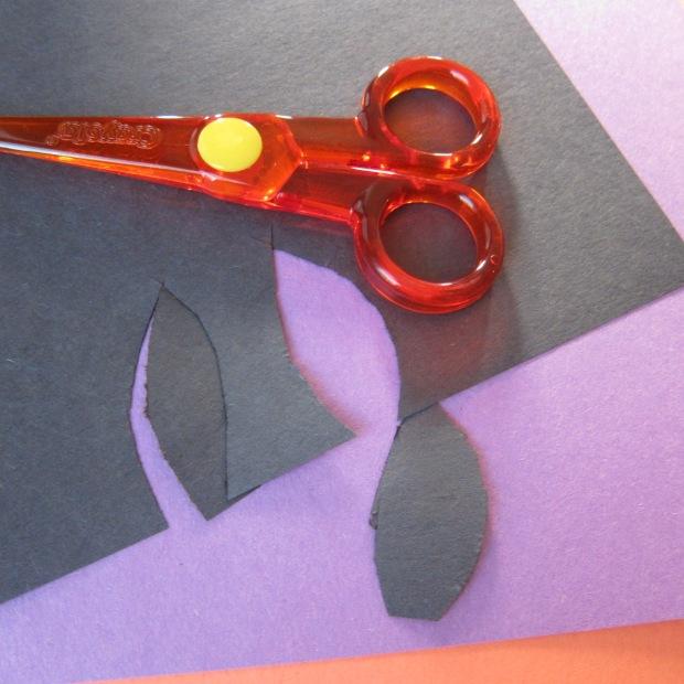 Tablecloth Clip (3)