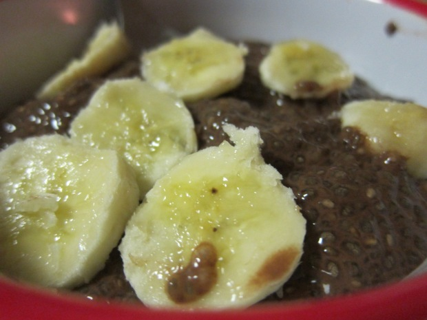 Banana-Seed Pudding.JPG