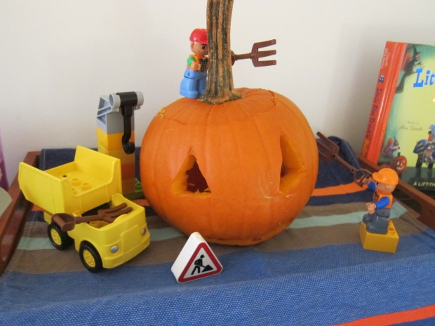 Builder's Pumpkin (4)
