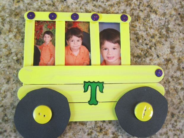 Bus Frame.JPG