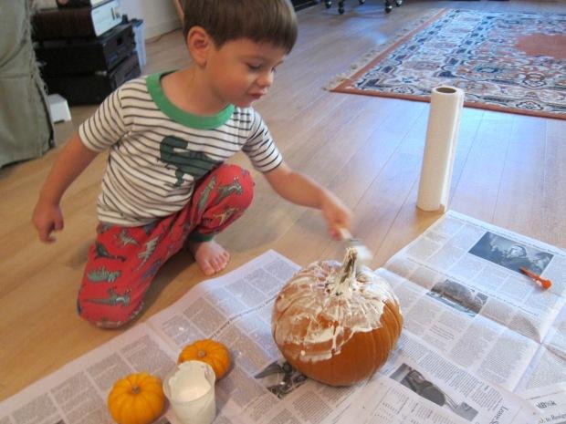 Confetti Pumpkin (1)