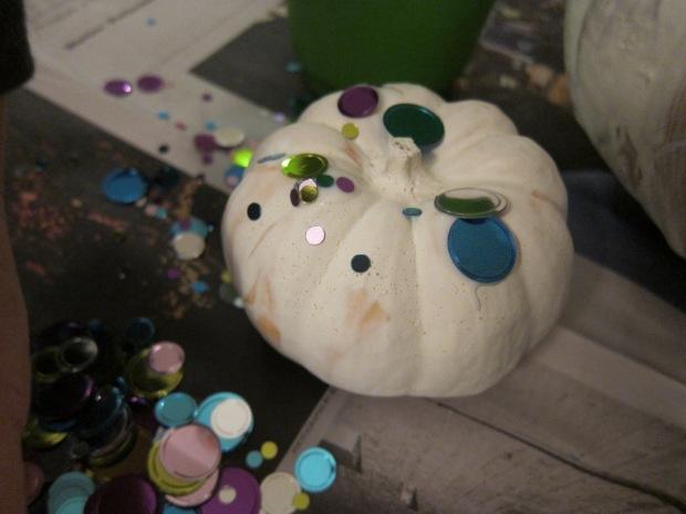 Confetti Pumpkin (4)