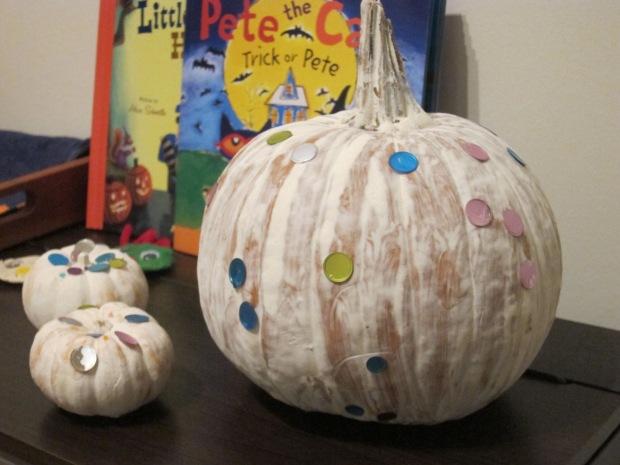 Confetti Pumpkin (8)