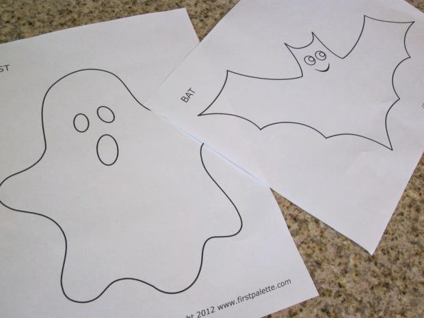 Dancing Ghost (1)