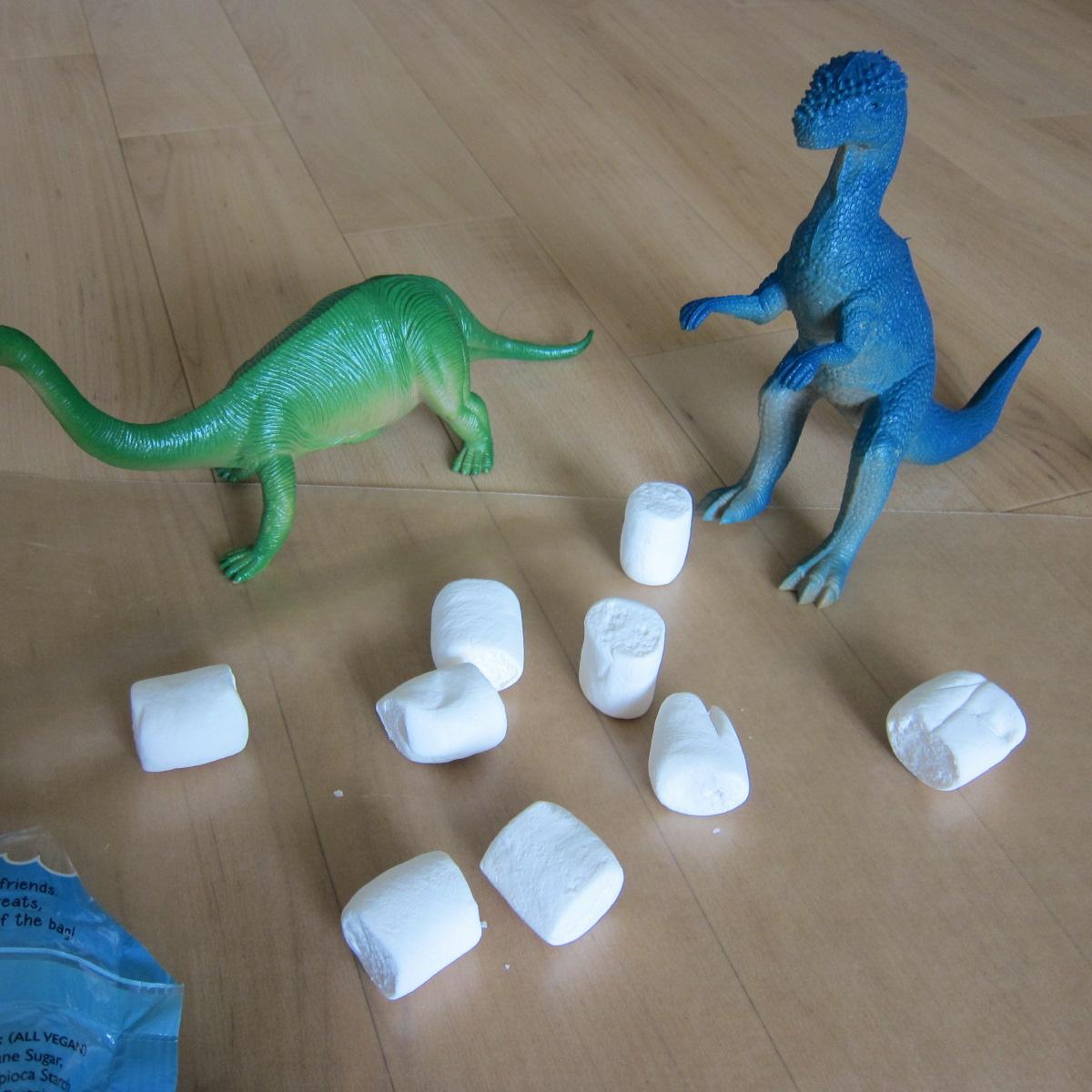 Engineer Dino (1)