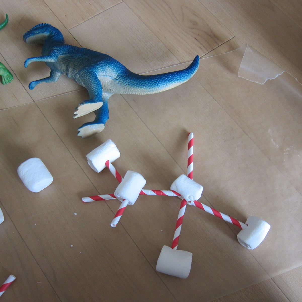 Engineer Dino (2)