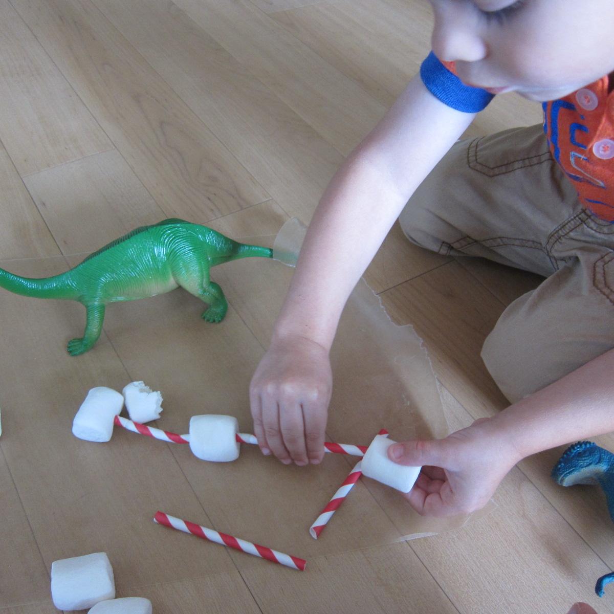 Engineer Dino (3)