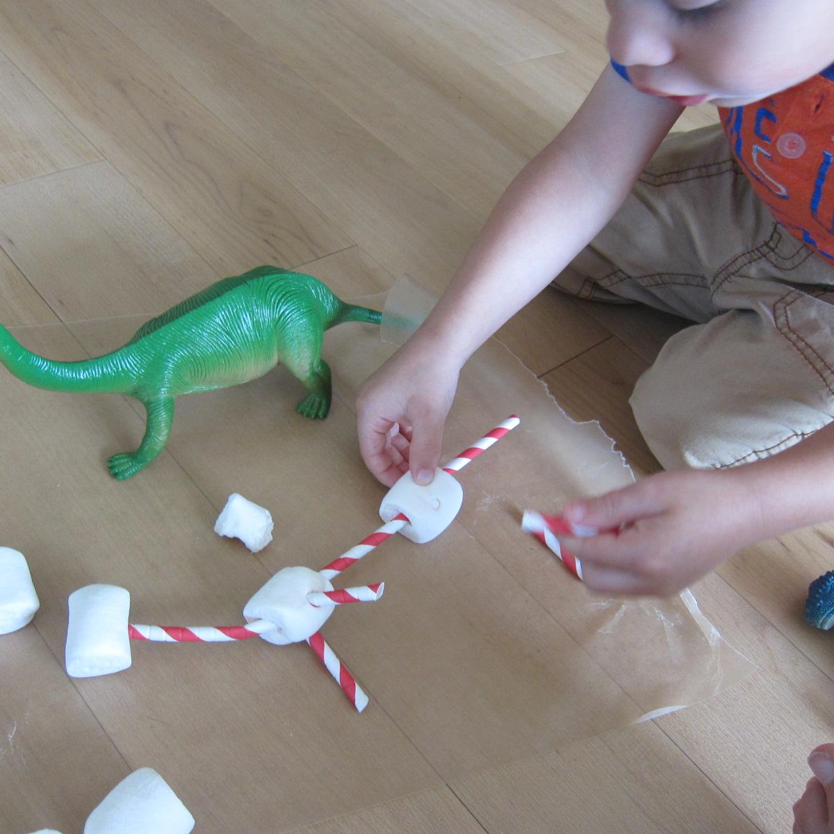 Engineer Dino (4)