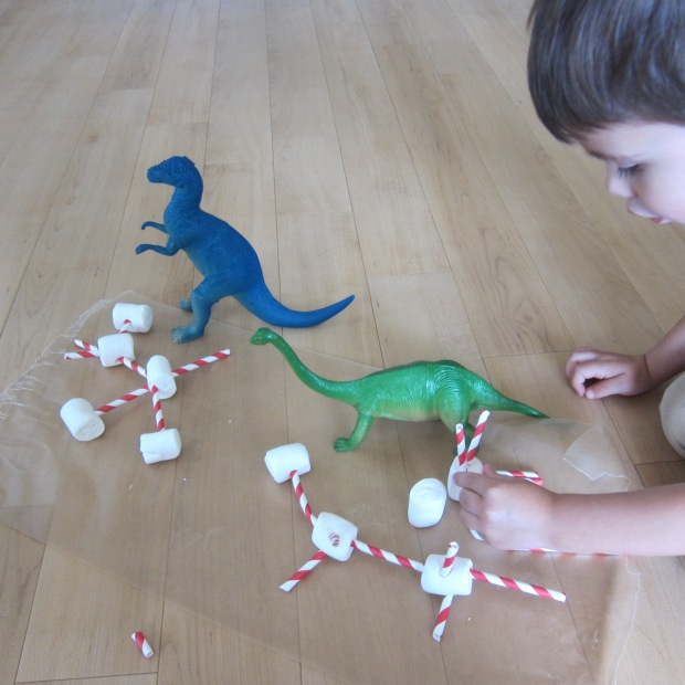 Engineer Dino (5)