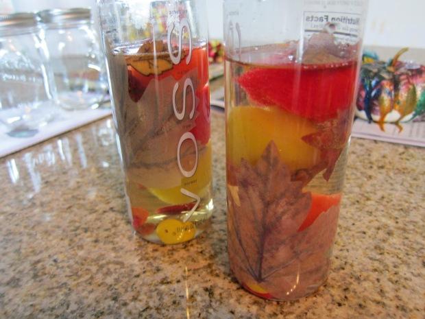Fall Sensory Jar (5)