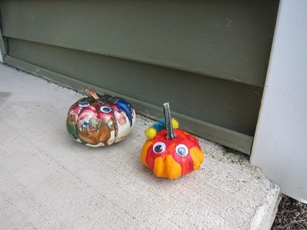 Gourd Pets alt