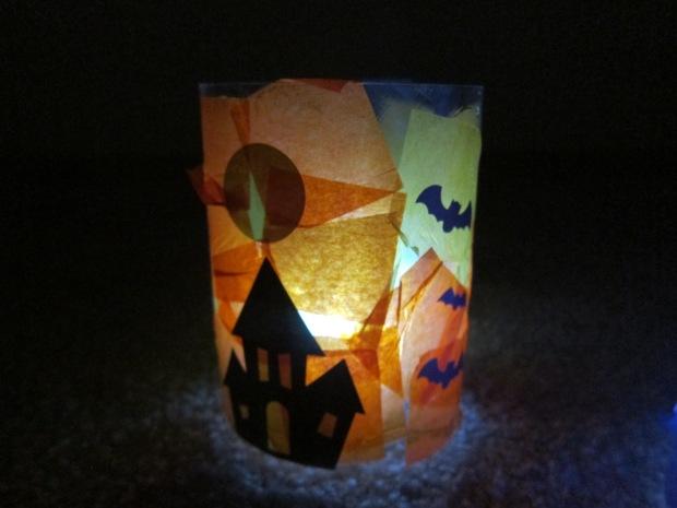 Halloween Luminary (8)