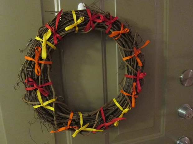 Kindness Wreath (8)