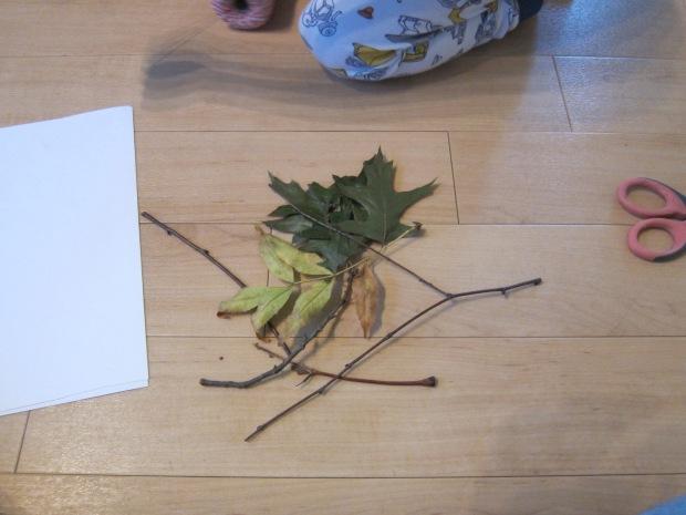Leaf Brush (1)