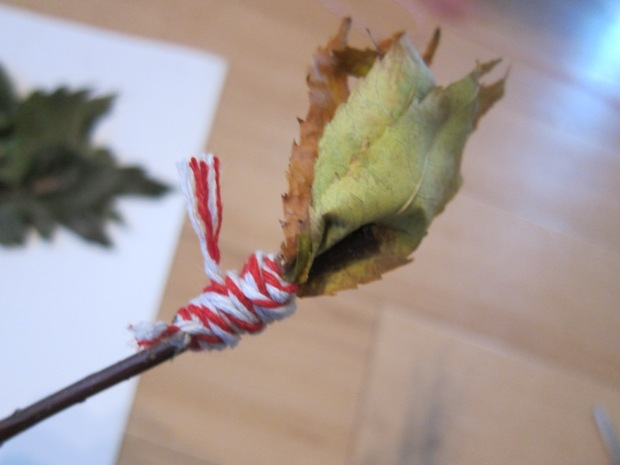 Leaf Brush (2)