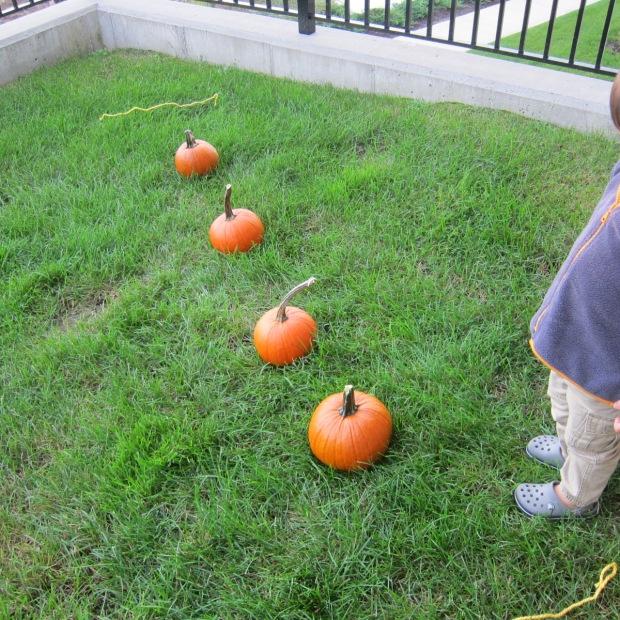 Pumpkin Leap (1)
