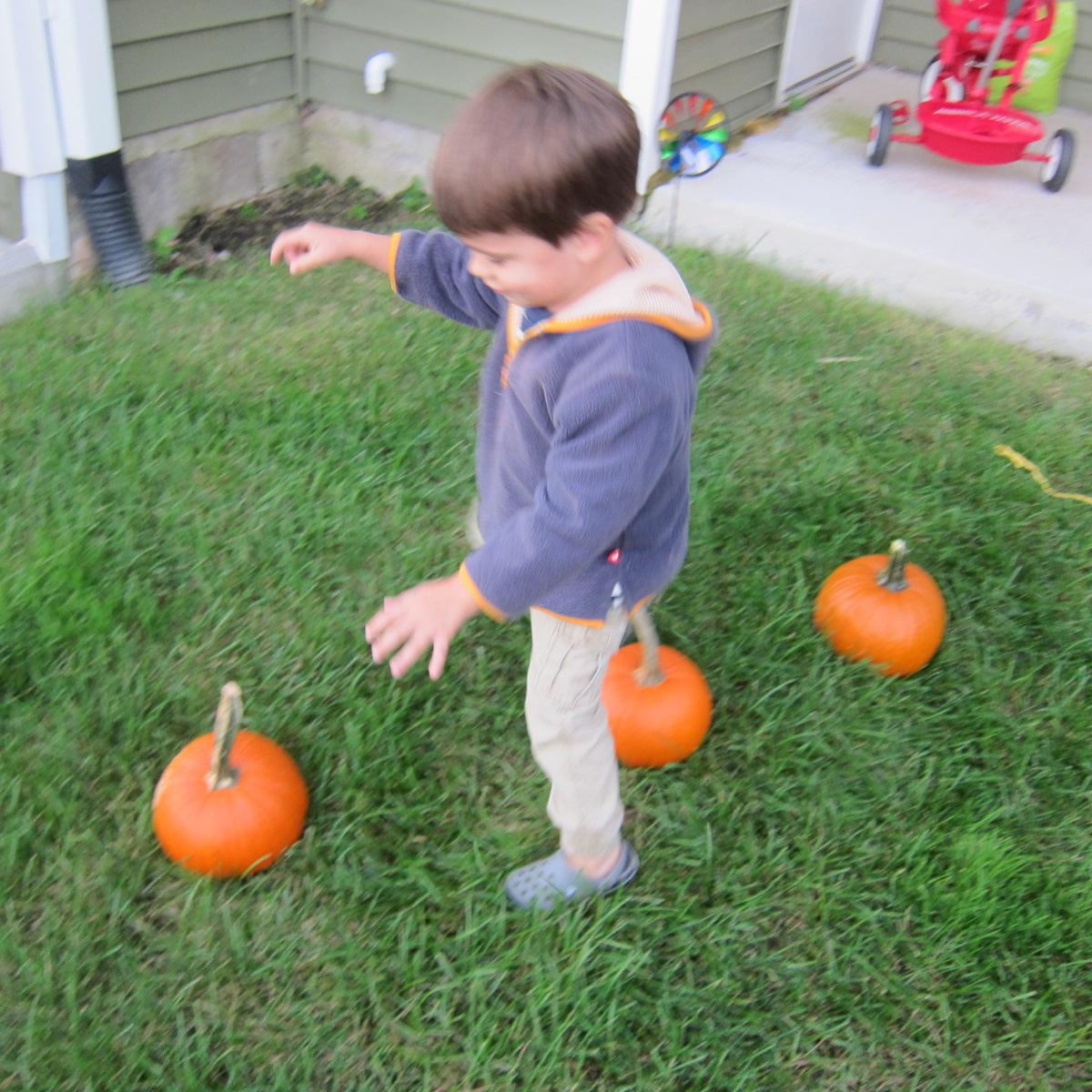 Pumpkin Leap (3)