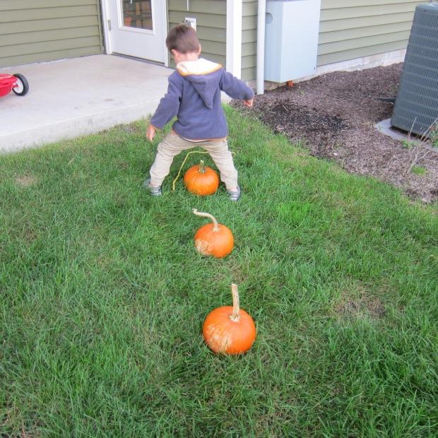 Pumpkin Leap (6)
