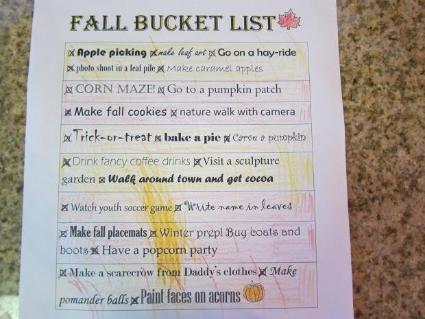 Fall Bucket (57)