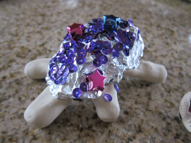 Jeweled Turtle (9).JPG