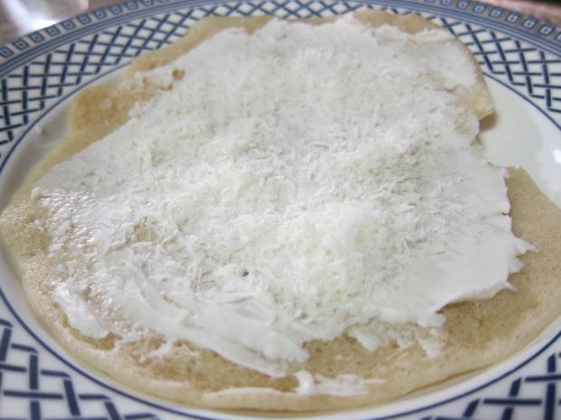 Pancake Pizza alt.JPG